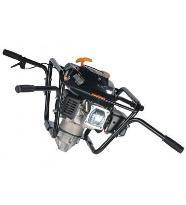 Motor za bušač zemlje VILLAGER VPH173