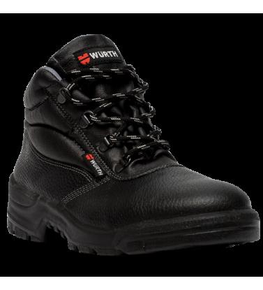 Duboke radne cipele Pegazus 38743