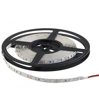 LED traka 4,8 W IP65 3528 toplo bela