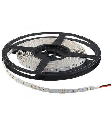 LED traka 4,8 W IP65 3528 hladno bela