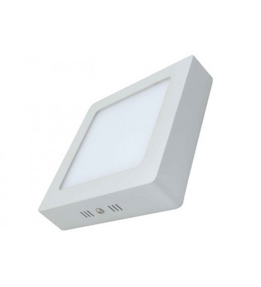 Nadgradni LED panel S LIGHT SL-PLBS-12 / SL-PLBR-12