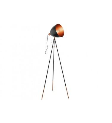 Podna lampa Chester49386