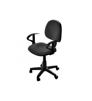 Daktilo stolica AB27-1 -LD-549