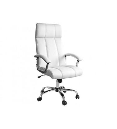 Kancelarijska fotelja 6331H