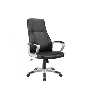 Kancelarijska fotelja 2303