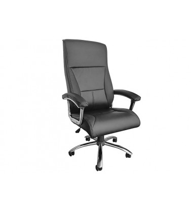 Kancelarijska fotelja CL8-028H-3