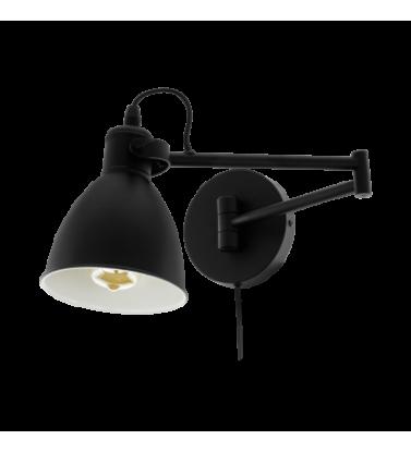 LED ZIDNA LAMPA SAN PERI 97886