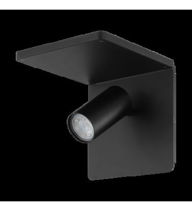 LED ZIDNA LAMPA 98263 Ciglie