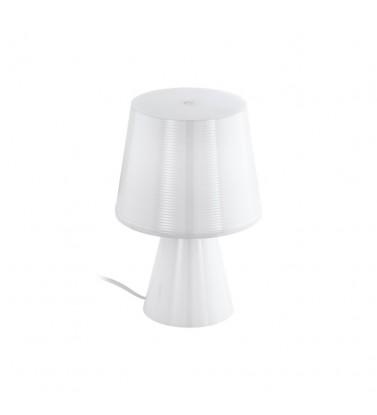 STONA LAMPA MONTALBO 96907
