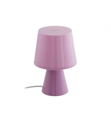 STONA LAMPA MONTALBO 96908