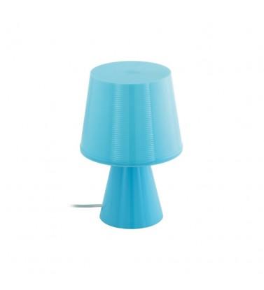 STONA LAMPA MONTALBO 96909
